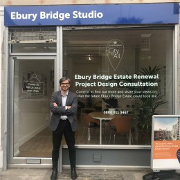 ebury newsletter 23